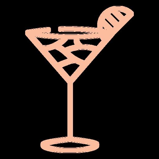 8_Food_Drinks_Detailed Geometric_1_VinylStroke - 4