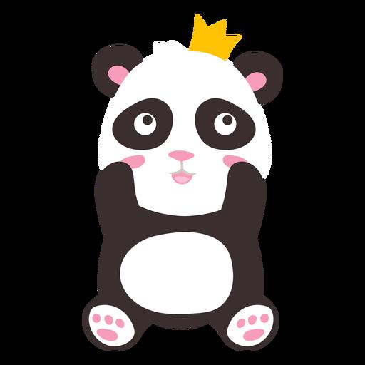 PrincesaAnimais - 4