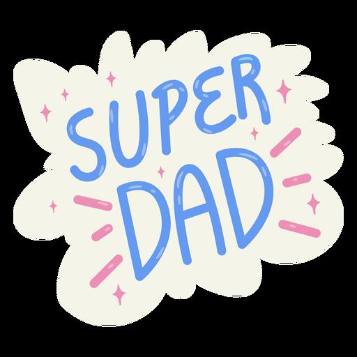 Día del padre - 1