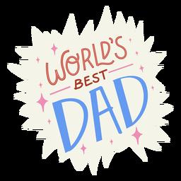Día del padre - 5