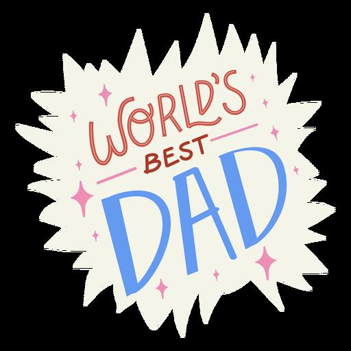 Dia dos Pais - 5