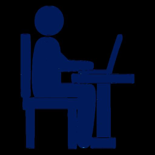 posiciones sentadas - 0