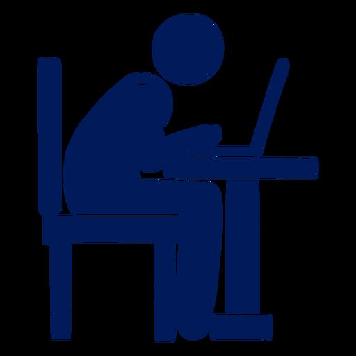 posições sentadas - 1