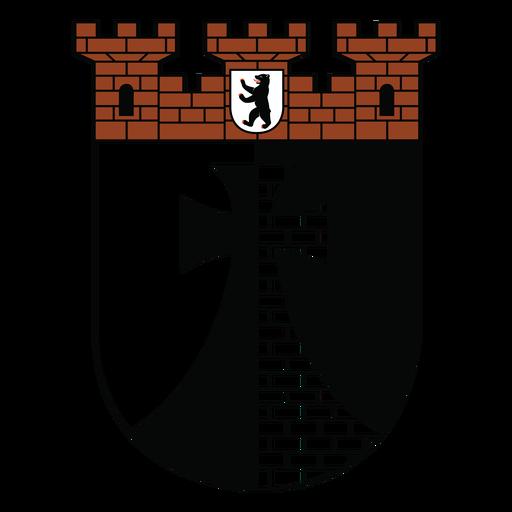 escudo - 2