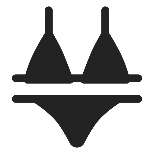 GraphicIcon_Clothing - 7
