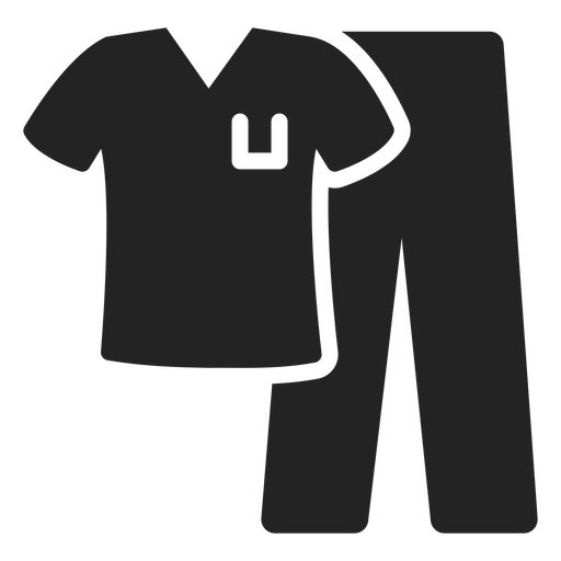 GraphicIcon_Clothing - 16