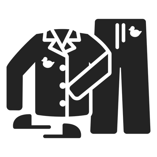 GraphicIcon_Clothing - 24