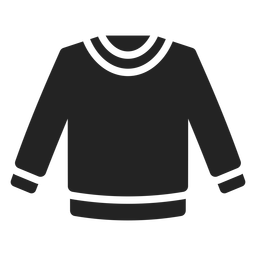 GraphicIcon_Clothing - 26