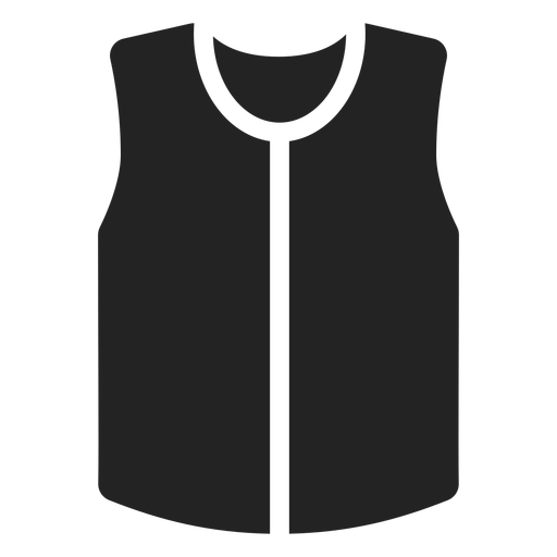GraphicIcon_Clothing - 33