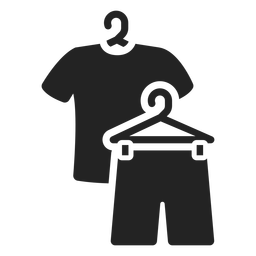 GraphicIcon_Clothing - 42