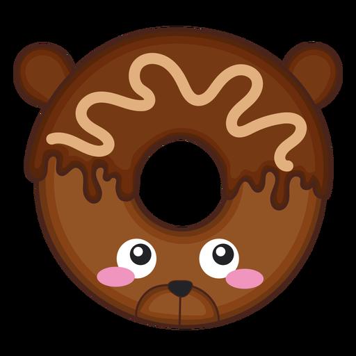 DonutAnimals - 0
