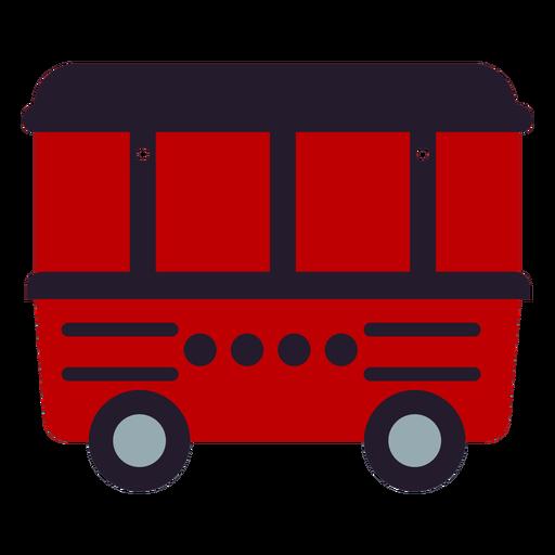partytheme_Trains__3 - 1