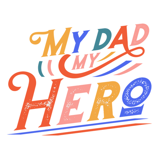 día del padre - 2 1