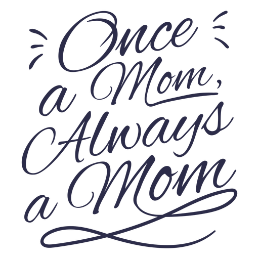 MothersDay_OtherMothers - 9