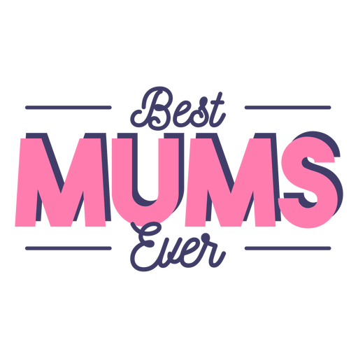 MothersDay_OtherMothers - 18