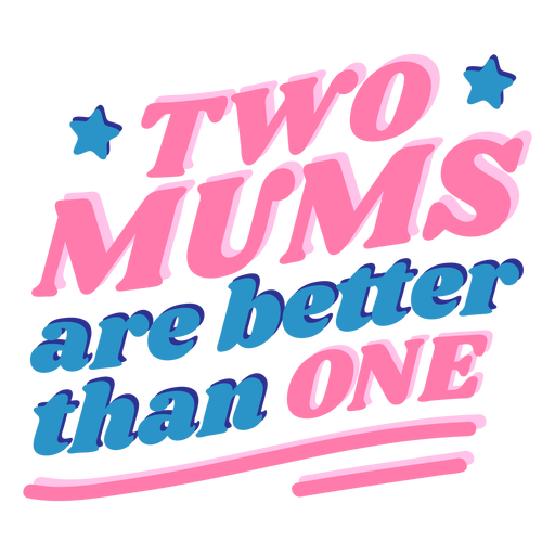 MothersDay_OtherMothers - 20