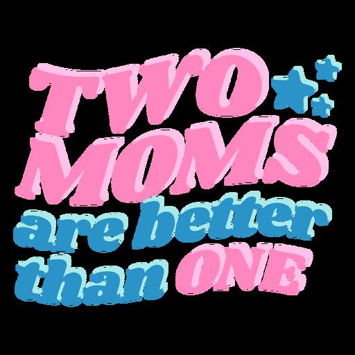 Letras del d?a de la madre gay