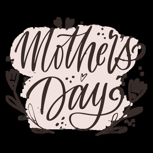 letras del d?a de la madre - 9