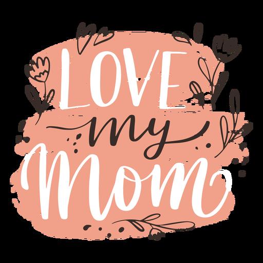 letras del d?a de la madre - 13