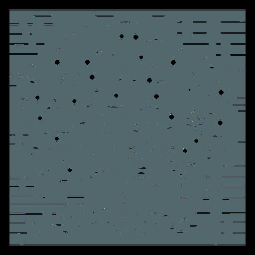 Clima en la naturaleza - 12