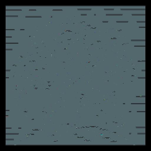 Clima en la naturaleza - 13