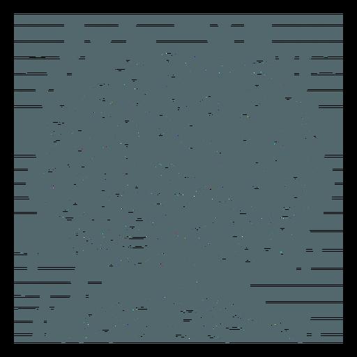 Clima en la naturaleza - 14