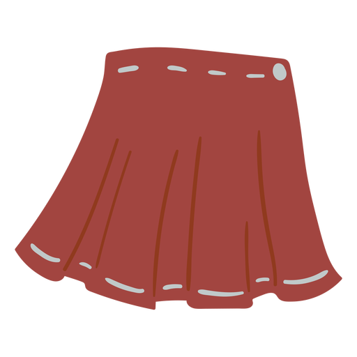 doodle de roupas - 13