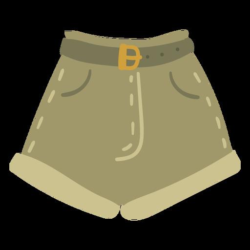 doodle de roupas - 14