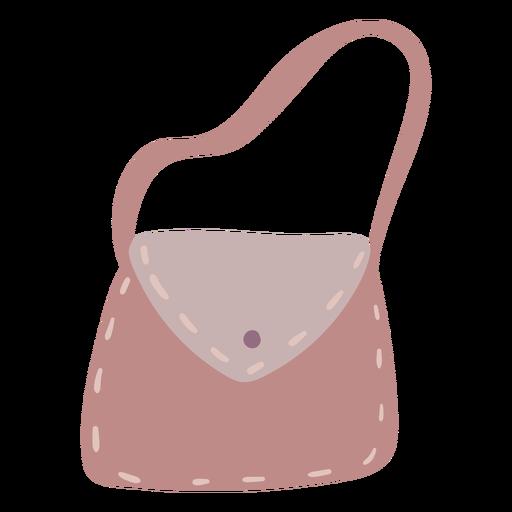 doodle de roupas - 18