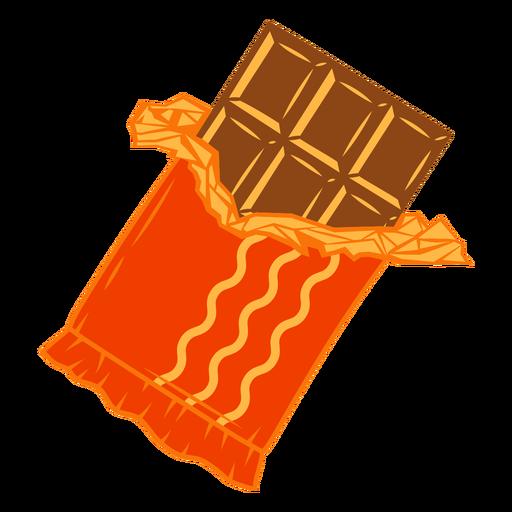comida - dulces - 7