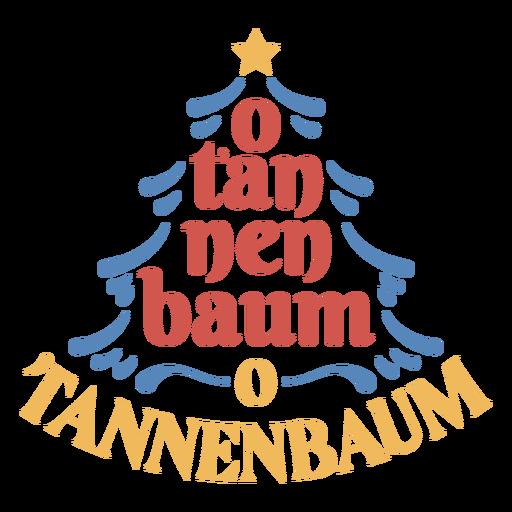 navidad alemana - 3