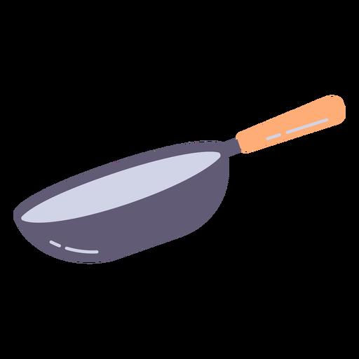 Cooking pan kitchen equipment