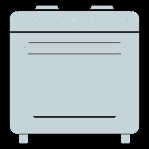 elementos domésticos - 20