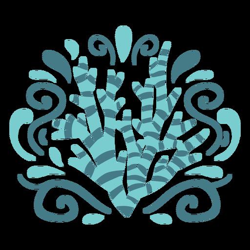 oceano ondulante - 2
