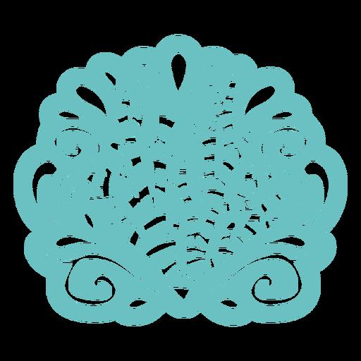 oceano ondulante - 11