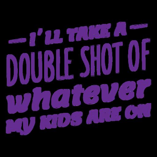 citações da mamãe - 12
