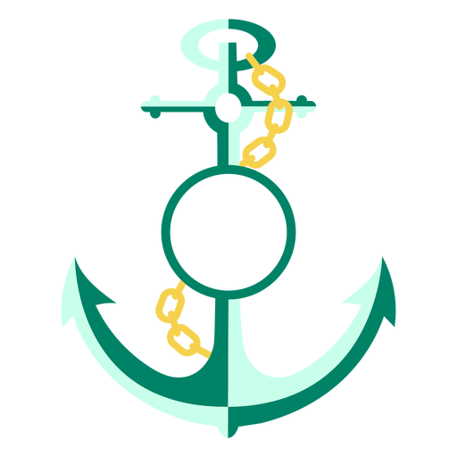 âncoras náuticas - 15