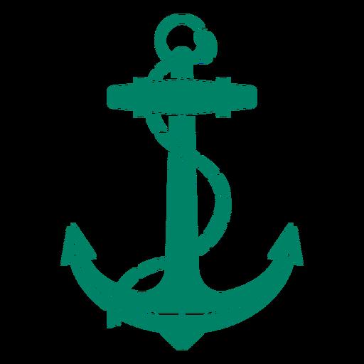 anclas-náuticas - 17