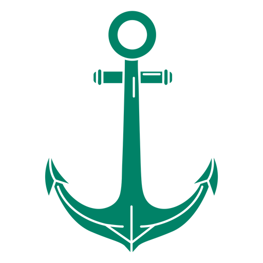anclas-náuticas - 20