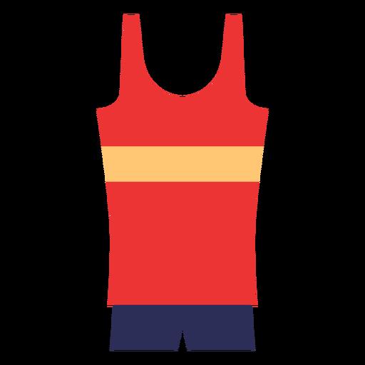 roupas náuticas - 11