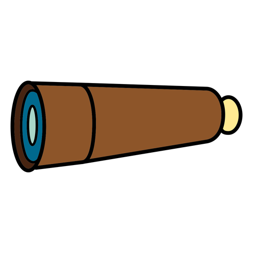 elementos náuticos - 13