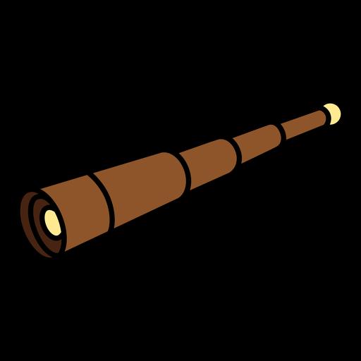 elementos náuticos - 15