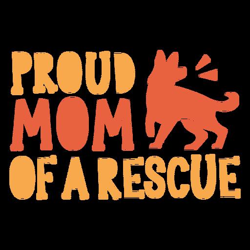 outras citações de mães - 11