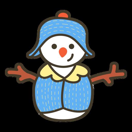 tema de fiesta invierno - 1