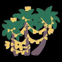 navidad tropical - 3