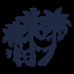 natal tropical - 20