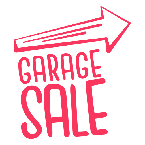 venta de garaje - 7