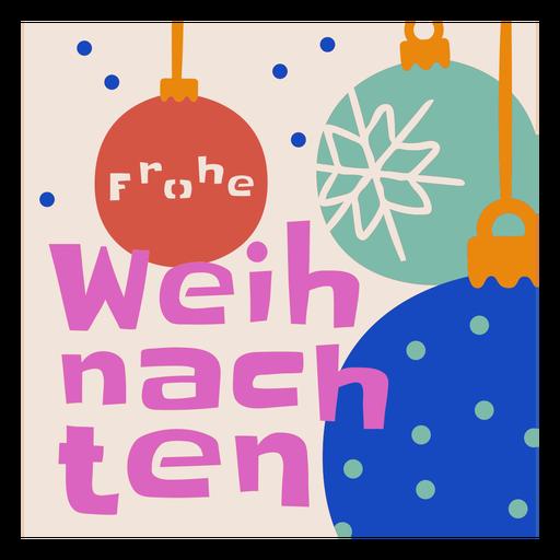 Calendario de Adviento de Navidad alemán Papercut - 0