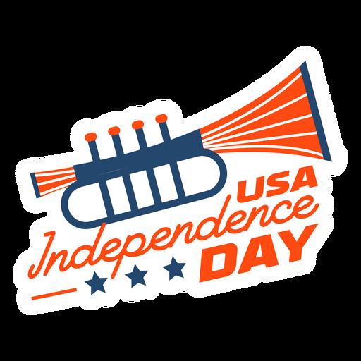 Día de la Independencia - 6