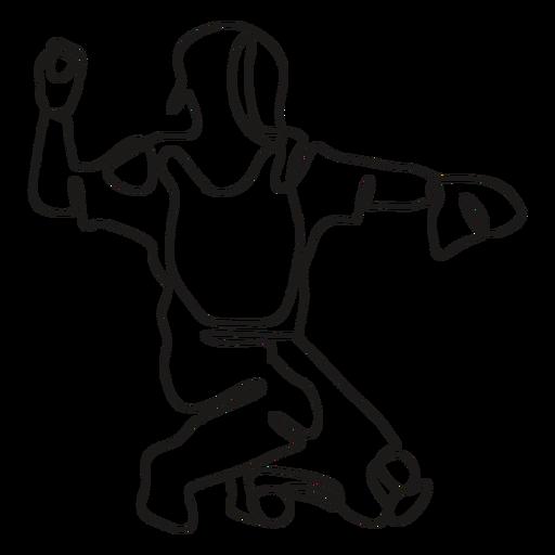 Baseball player sport catcher